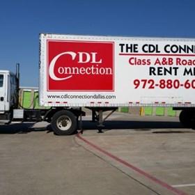 Truck Rental Houston >> Houston Truck Rental Portfolio Gilberto Tillman